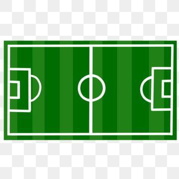 ملعب كرة قدم خطة أرضية ملعب خطة مجال كرة القدم مخطط الطابق ملعب Png وملف Psd للتحميل مجانا Football Field Rugby Illustration How To Plan