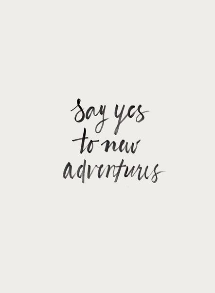 Positive Quotes : Pinterest Board Cover. Brenda Munger ...