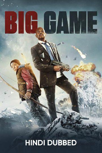 big game movie watch online free in hindi