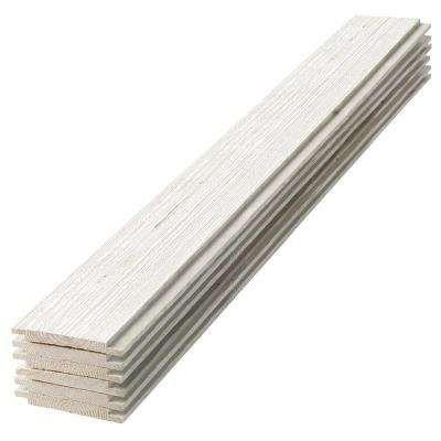 Shiplap Appearance Boards Planks Boards Planks Panels The Home Depot Ship Lap Walls Wood Shiplap Wall White Shiplap