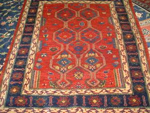 Pin On Authentic Persian Rugs