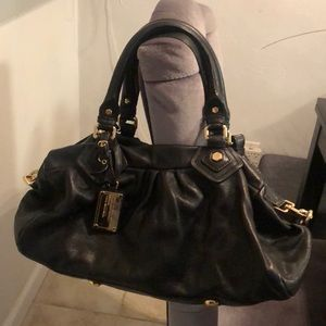 marc by marc jacobs workwear bag standard supply   Marc jacobs ...