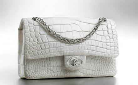 Conoce Las 8 Bolsas Mas Caras Del Mundo Bolsos De Moda Bolso Chanel Bolsos Para Damas