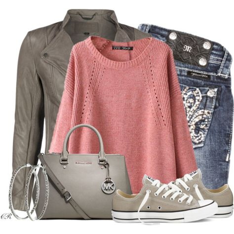 """""""Blinged Beautifully"""" by colierollers on Polyvore"""