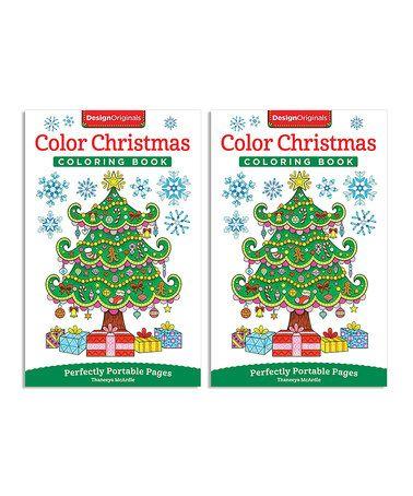 STABILO 36-Ct Chalk Pastel Coloring Pencil Set Coloring, Set of