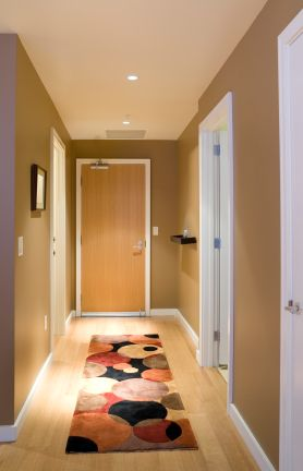 Apartment Building Hallway Google Search Hallway Pinterest