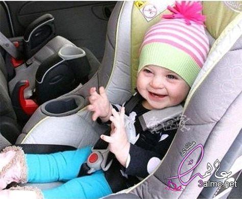 طريقة خياطة قبعة اطفال حذاء دفاية من بواقي القماش قبعة و حذاء قماش للاطفال الرضع خياطة قبعة طفل Paper Flower Decor Baby Car Seats Baby Car