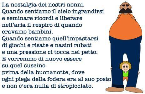 Frasi Di Buona Festa Dei Nonni Belle Dai Nipoti Immagini E Video