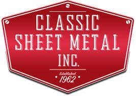 Sheet Metal Logo Google Search Metal Business Cards Metal Fabrication Metal