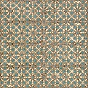 Catalogue Carrelage Sol Mur Salle De Bain Cuisine Terrasse Salon En 2020 Carrelage Mural Decoration Orientale Carrelage