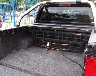 Roll N Lock Truck Bed Covers 20 Roll N Lock M Series Truck Bed Cover Vw Amarok Ute Lids Bed Covers Truck Bed Covers Truck Bed