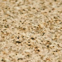 Quick Nu0027 Easy Giallo Fantasia Granite Countertops | Home Kitchen |  Pinterest | Fantasia, Granite Countertops And Countertops