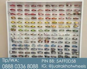 Gambar Lemari Mainan Mobil Mobilan Cara Membuat Rak Display Hotwheels Kamar Anak Kamar Bayi Box Download Jual Mobil Pemadam Kebakaran Mobil Lemari Mainan