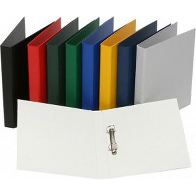 Organize Your Messy Piles Of Paperwork With The Professional Custom 3 Ring Binders Offered By Packzen These Sturdy Incr 1 Inch Binder Indoor Custom Vinyl
