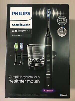 Pin By Caitlin Marais On Perio Kit Sonic Electric Toothbrush Diamond Clean Electric Toothbrush