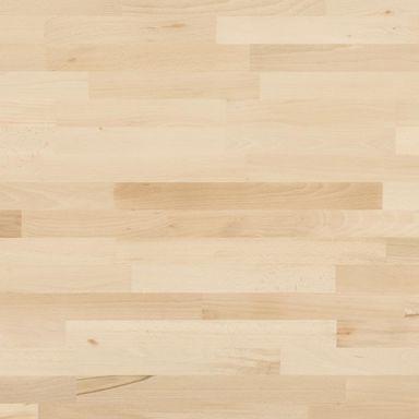 Blat Kuchenny Drewniany Buk Pphu Extrans Blaty Drewniane W Atrakcyjnej Cenie W Sklepach Leroy Merlin 309zl Hardwood Floors Flooring Hardwood