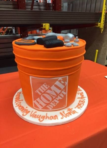 Birthday cake for men tools construction party 66 Ideas -  #birthday #Cake #construction #ide...