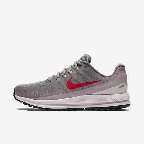 033f378a67c28 Tênis Nike Air Zoom Vomero 13 Feminino