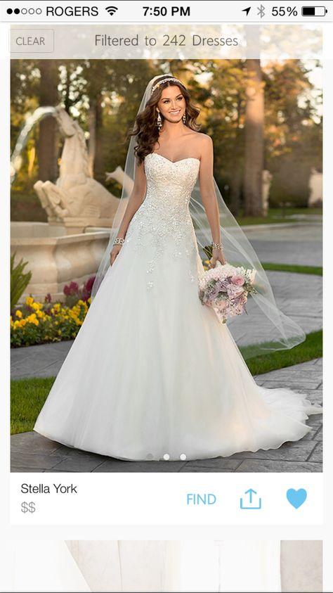 Vestidos De Novia Y Fiesta La Boutique Maribel Arango Bride