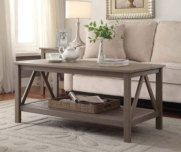 Accent Tables Coffee Console And End Tables Big Lots Pine Coffee Table Coffee Table Grey Driftwood Coffee Table