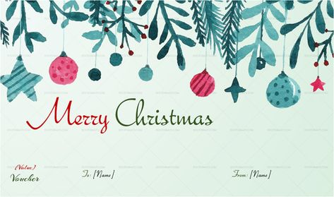Download Christmas Gift Certificate Template (Tree, #197T) MS WORD in Microsoft Word (DOC). Christmas Gift Certificate Template (Tree, #197T) MS WORD is designed by expert designers and is completely customizable. Download, Edit  Print.