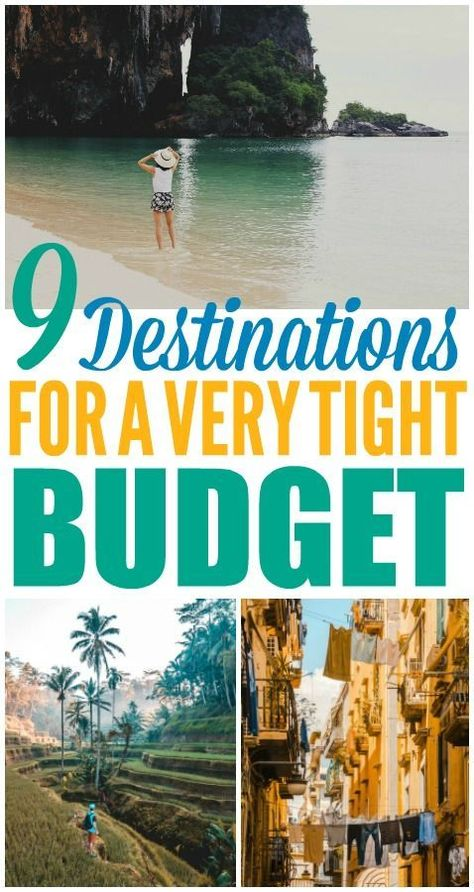 These travel budget tips are really great! I'm glad I found these budget travel tips! Now I have some great ways to travel on a budget! #budgettravel #budgettraveltips #traveltips #travel #traveling #tipstravel #traveltricks