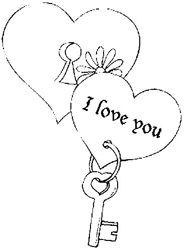 33 herz malvorlagen ideas  coloring pages heart coloring