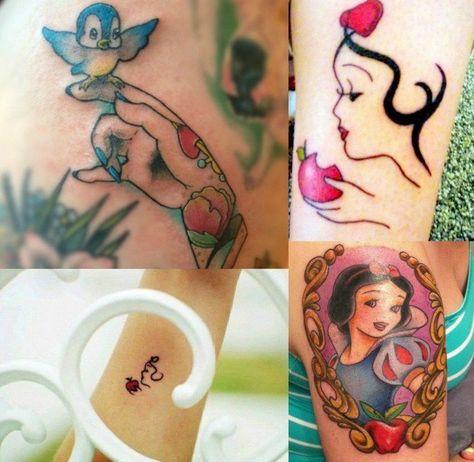 Disney Tattoo-Designs, halten das Kind nach innen #tätowierer #berlin #tattoosp... -     Disney Tattoo-Designs, halten das Kind nach innen #tätowierer #berlin #tattoosprüche #tattoostudio #frauen -