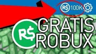 Roblox Hack Deutsch Keine Downloads Trick Roblox Hacks Videos