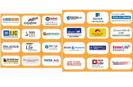 List Of Life Insurance Companies Life Insurance Companies