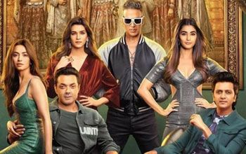 Talk2trend Free Mp3 Songs Download 2019 Top Songs Housefull 4 Latest Bollywood Movies Hindi Movies