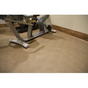 Home Improvement G Floor Garage Floor Floor Coverings