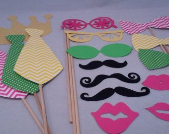 adult birthday party props props for birthday photo booth tutu and mustache party fiesta de cumpleaos para adultos
