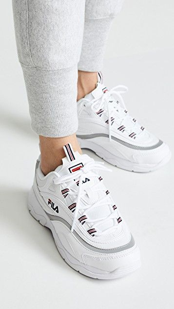 Fila Fila Ray Sneakers | Sneakers