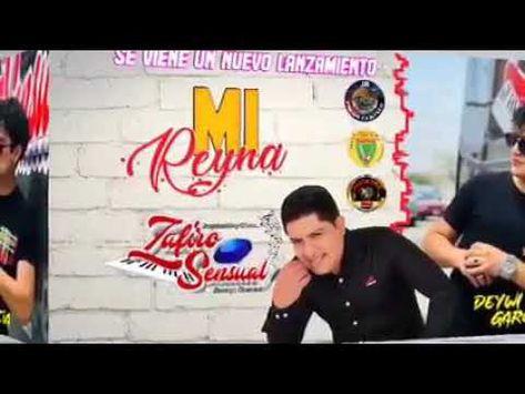 Sallauco 0412 Tv En 2021 Perú Cumbia Rockola