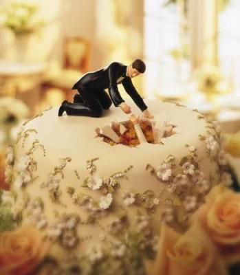 15 Silly Cake Toppers Ideas Cake Toppers Wedding Cake Toppers Funny Wedding Cakes
