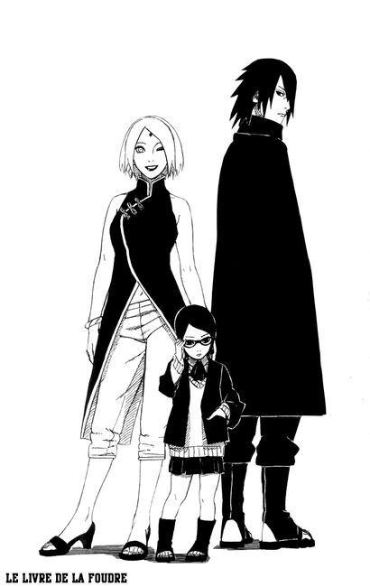 Epingle Par Sur Naruto Sasuke Naruto Sakura