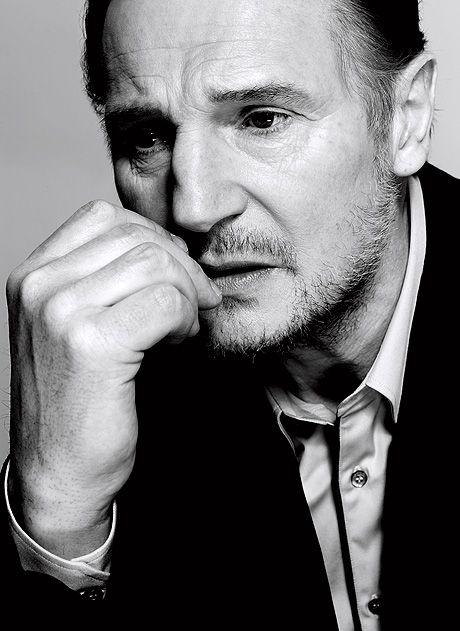Neeson.