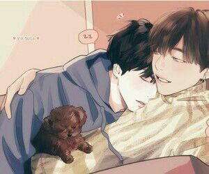 List of Pinterest yoonjin fanart kiss pictures & Pinterest