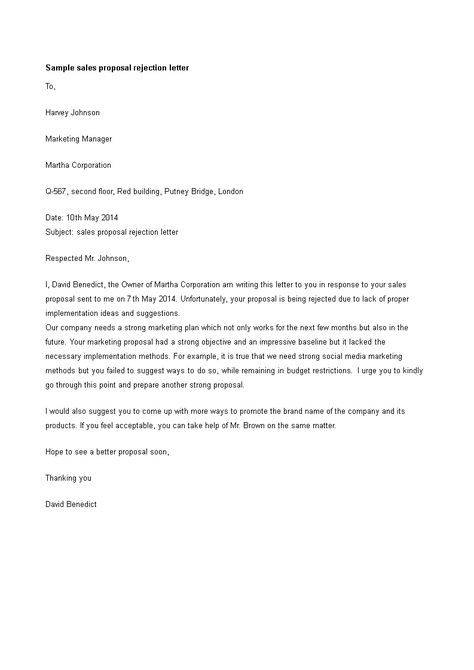 adressing a letter how do you address a business letter News to Go - rejection letter sample