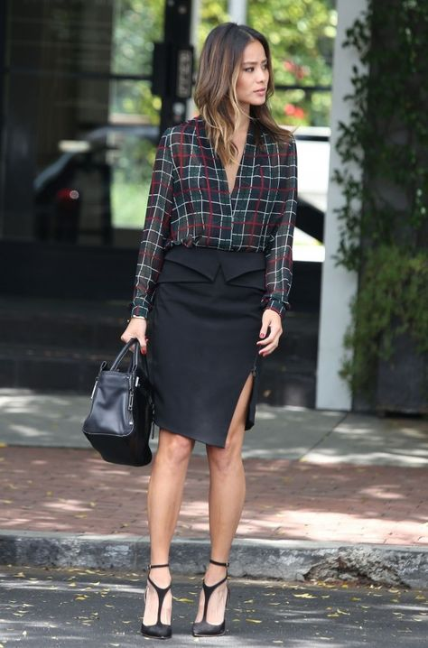 jamie-chung-style-out-in-west-hollywood-june-2015_12