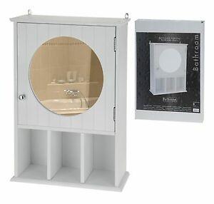 Badezimmerschrank Ebay Badezimmer Spiegelschrank