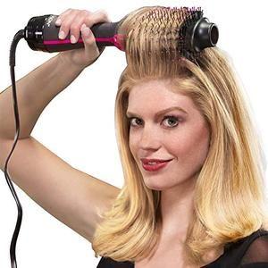 Magic Hair Braiding Tool Beauty Waltz Perucken Friseurwerkzeuge Haarbursten
