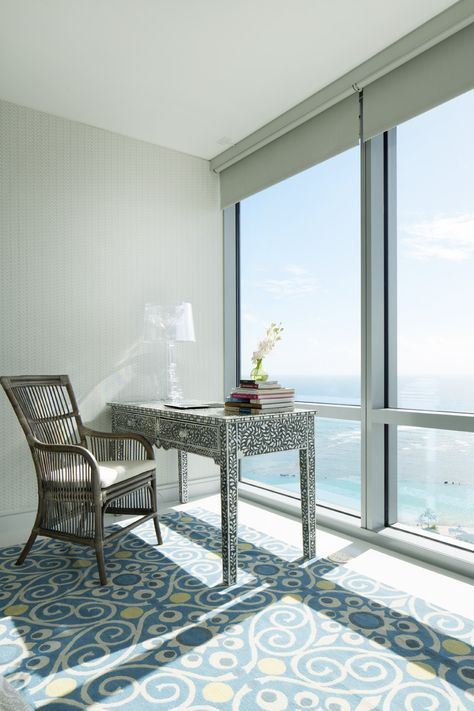 Pacific Home Interior Design Furnishing And Designing Your