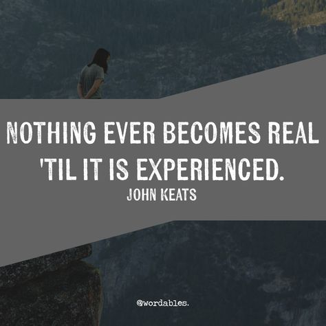 Top quotes by John Keats-https://s-media-cache-ak0.pinimg.com/474x/1b/db/5f/1bdb5fa64294e8fe0ae7a486837201c9.jpg