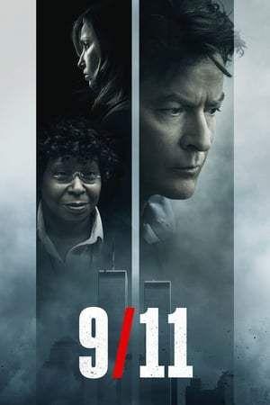 Pin On Watch Top Imdb Full Movie