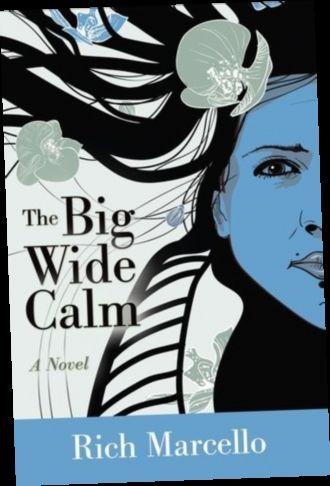 Download Novel Thank You Salma Pdf : download, novel, thank, salma, Ebook, Thank, Salma
