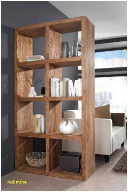 Bemerkenswert Schlafzimmer Tisch Home Furniture Bookshelf Room