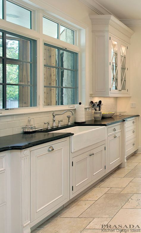 12 Brilliant Kitchen Backsplash Ideas To Boost Your Cooking Mood