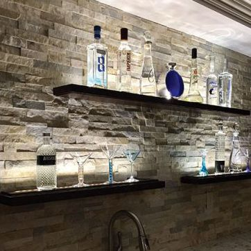 Realstone Systems Silver Alabaster Bar Free Samples Just Pay